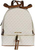 MICHAEL Michael Kors Michael Kors Rhea Backpack