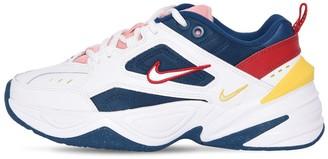 Nike W M2k Tekno Sneakers