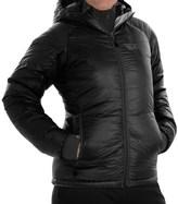 Mountain Hardwear PhantomTM Hooded Down Jacket - 850 Fill Power (For Women)