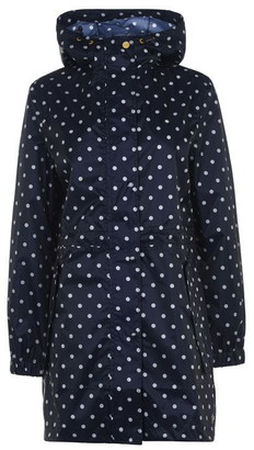 Joules Golightly Ld02