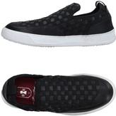 Bruno Bordese Low-tops & sneakers - Item 11241492