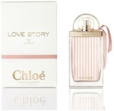 Chloé Love Story Eau de Toilette For Her