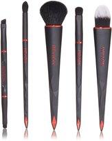 Revlon essentials starter brush kit