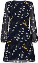 Yumi Daisy Tunic Dress