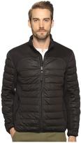 Andrew Marc Devon Jacket Men's Coat