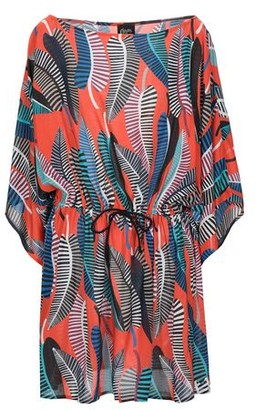 Christies Kaftan