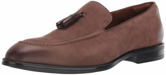 Kenneth Cole New York Men's KMF9054GR Loafer