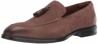 Kenneth Cole New York Men's KMF9054TB Loafer