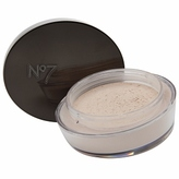 Boots Perfect Light Loose Powder, Fair