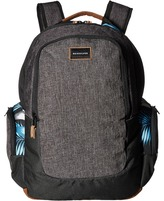 Quiksilver Schoolie Backpack Bags