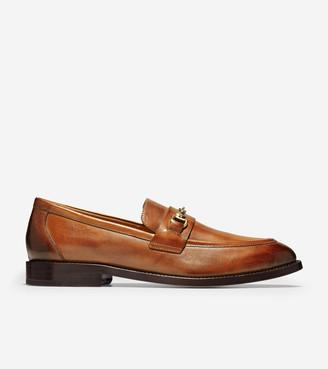 Cole Haan American Classic Kneeland Bit Loafer