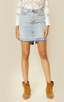 One Teaspoon 2020 skirt
