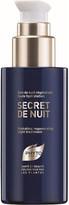 Phyto Secret De Nuit hydrating regenerating night treatment 75ml
