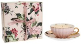 MOR Cosmetics - Tea Cup Candle 256g (Marshmallow) - Beauty