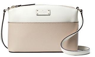 Kate Spade Millie Leather Crossbody Bag