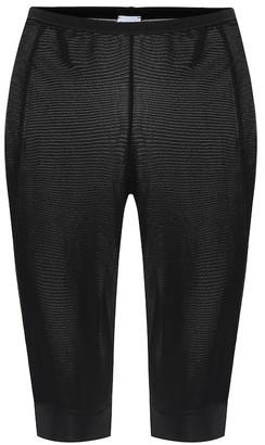Ganni Biker shorts