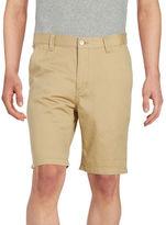 Wesc Cotton Shorts