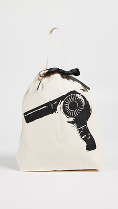 Bag-all Bag All Hairdryer Organizing Bag