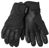Helly Hansen Men's Rogue Ht Gloves