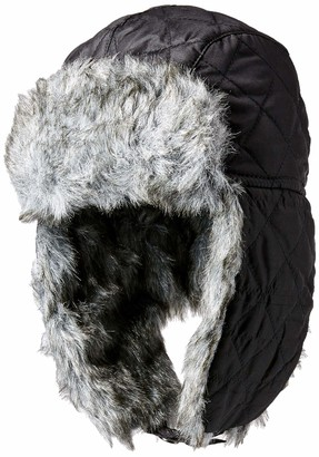 Tommy Hilfiger Men's Trapper Hat
