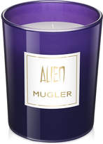 Thierry Mugler ALIEN Candle, 6.3 oz.