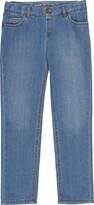 Babe & Tess Denim pants - Item 42618360