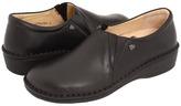 Finn Comfort Newport - 2527 Women's Shoes