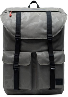 Herschel Buckingham Delta Backpack
