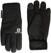 Salomon Thermo Glove M