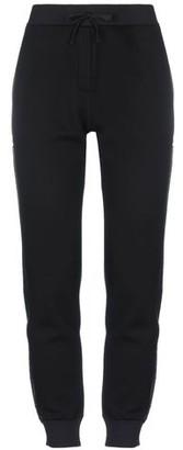 MCM Casual pants