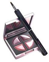 beautyADDICTS LipCLICK Retractable Brush