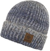 Ziener Ikupika Hat Grey Melange