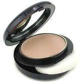 Estee Lauder Resilience Lift Extreme Ultra Firming Creme Compact Makeup SPF 15, shade=1N1 Fair