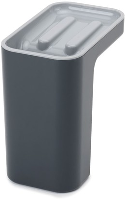 Williams-Sonoma Joseph Joseph Sink Pod
