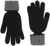 Malo Gloves - Item 46409109