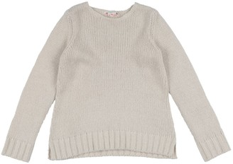 Bonpoint Sweaters