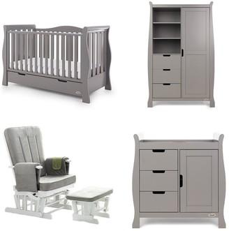 Pleasing Rocker Chair Shopstyle Uk Theyellowbook Wood Chair Design Ideas Theyellowbookinfo
