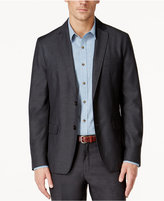 American Rag Men's Dress Blazer, Only at Macy's