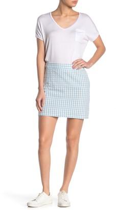 Noisy May Cilla Mini Skirt