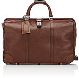 "T. Anthony Men's 22"" Rolling Duffel Bag"
