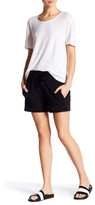 James Perse Relaxed Sweat Short