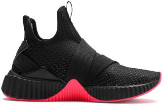 Puma Defy Mid Core Sneakers