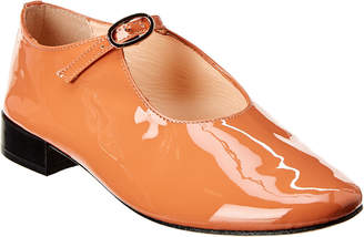 Repetto Jill Patent Oxford
