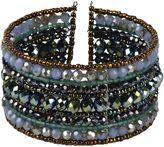 Nakamol Bracelets - Item 50175995