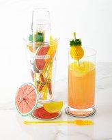 Sunnylife Exclusive Cocktail Kit