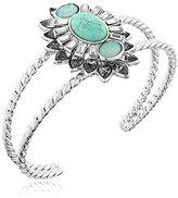 Jessica Simpson Cuff Bracelet