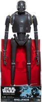 Star Wars K-2S0 Big Figure (51cm)
