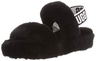 UGG Women's Oh Yeah Sandal