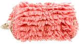 Stella McCartney Knitted Falabella Crossbody Bag