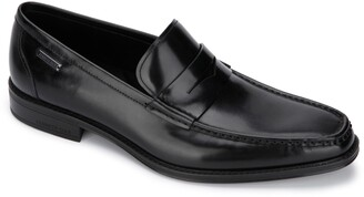 Kenneth Cole New York Micah Penny Loafer